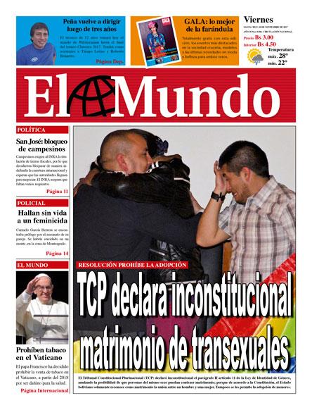 elmundo.com_.bo5a05915f0fd84.jpg