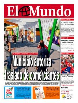 elmundo.com_.bo5a06e2ea2294b.jpg