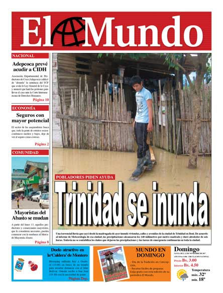 elmundo.com_.bo5a083462353aa.jpg