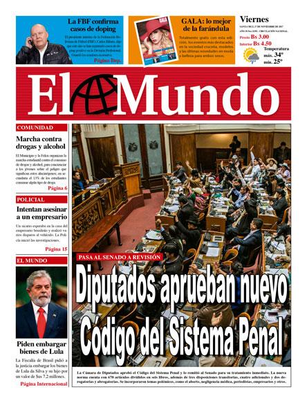 elmundo.com_.bo5a0ecbe6f20af.jpg