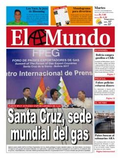 elmundo.com_.bo5a1411efddeb9.jpg