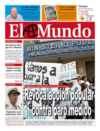 elmundo.com_.bo5a18065fcb2b8.jpg
