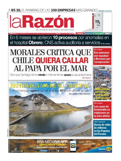 la-razon.com5a02ee4ce06dc.jpg