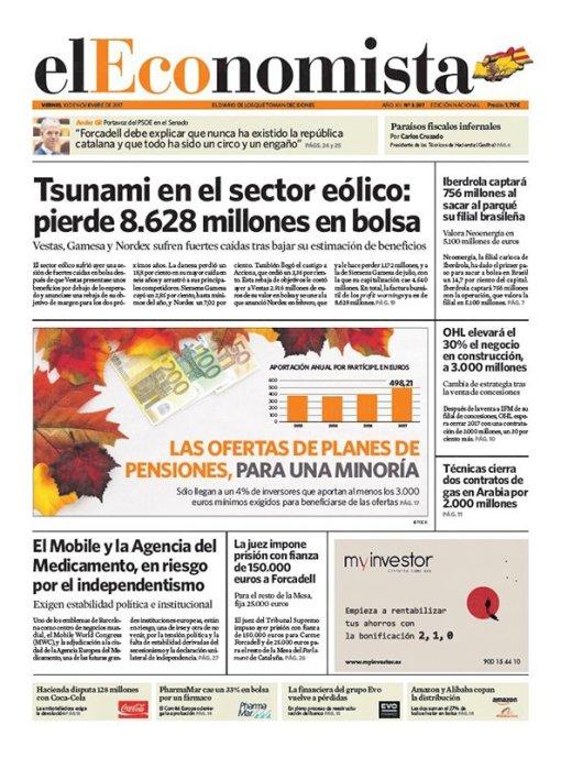 lapatilla.com5a04f442af59b.jpg