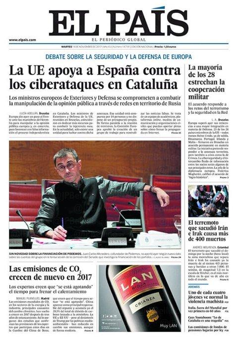lapatilla.com5a0a3a4c945ca.jpg