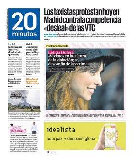 lapatilla.com5a1e00c517e4d.jpg