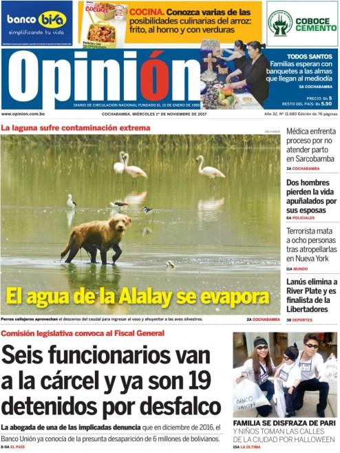 opinion.com_.bo59f9b3da44a19.jpg