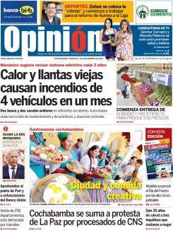 opinion.com_.bo5a019cd186a58.jpg