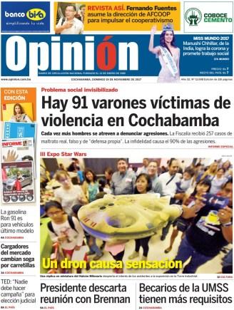 opinion.com_.bo5a116edb5de44.jpg