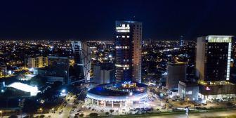 """Beauty Plaza: el primer """"Destination Shopping"""" de la ciudad, con una propuesta diferenciada."""