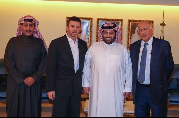 Baldivieso dirigirá a la selección de Palestina