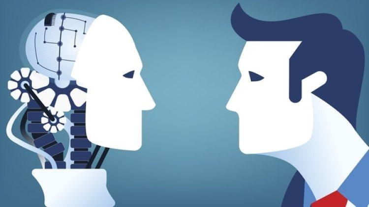La masificación del robot traerá un cambio socioeconómico tan importante como el que sucedió a comienzos del siglo XX al pasar de la producción agrícola a la industrial. (iStock)