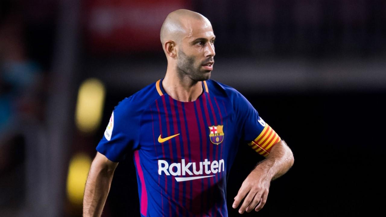 El Barcelona quiere a estos dos jugadores tras lesión de Umtiti