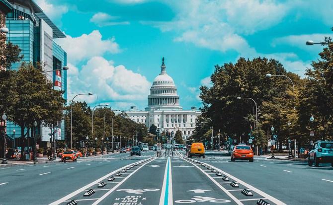 Kaspersky Lab cierra sus oficinas en Washington D.C.