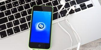 Por qué es tan importante la adquisición de Shazam por parte de Apple