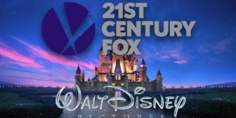 Cuánto valdrá Twenty-First Century Fox tras su adquisición por parte de Disney