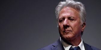 Nuevas denuncias contra Dustin Hoffman: se desnudó frente a una menor y atacó sexualmente a dos mujeres