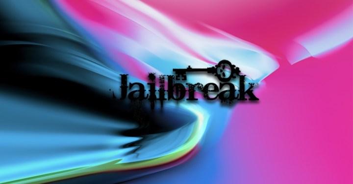 Jailbreak en iOS 11