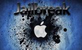 Demuestran que es posible el Jailbreak en iOS 11 con un iPhone 7