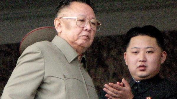 Corea del Norte fue el responsable del ataque informático 'WannaCry — EU