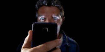 Twitter: las nuevas políticas en contra del acoso y la incitación a la violencia