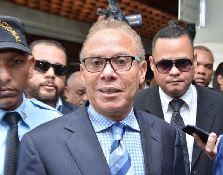 Ángel Rondón Rijo