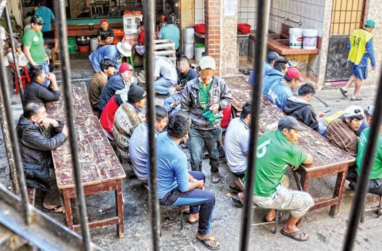 Resultado de imagen para el indulto y la amnistía