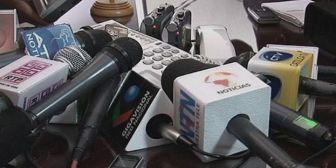 ¿Temor al Gobierno? 7 canales de Tv y radios de La Paz rechazan difusión de mensajes de médicos