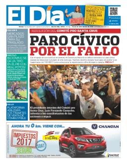 eldia.com_.bo5a2140d9224cf.jpg