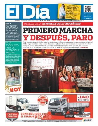 eldia.com_.bo5a2929d270897.jpg