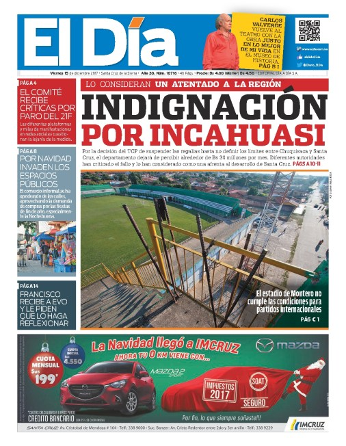 eldia.com_.bo5a33b5d62c4af.jpg