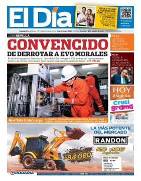 eldia.com_.bo5a48cdd0cf4b7.jpg