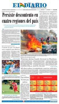 eldiario.net5a229257bc338.jpg
