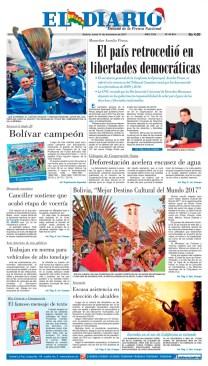 eldiario.net5a2e6fcd9d5cf.jpg