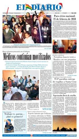 eldiario.net5a326455f1430.jpg