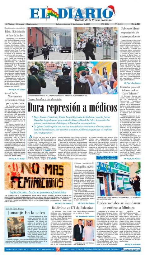 eldiario.net5a3a4d544ce52.jpg