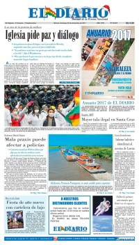 eldiario.net5a3f935b5d147.jpg