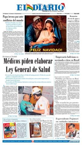 eldiario.net5a40e4d7a433b.jpg