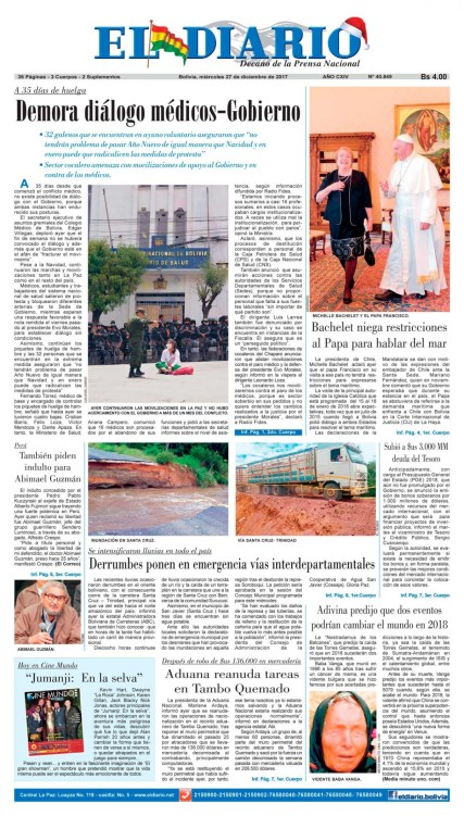 eldiario.net5a4387d43c10f.jpg