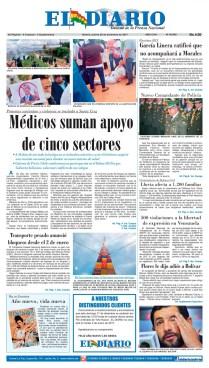 eldiario.net5a44d95a5c726.jpg