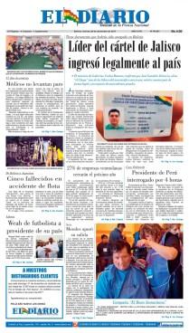 eldiario.net5a462ad833aea.jpg
