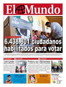 elmundo.com_.bo5a23e3da7f116.jpg