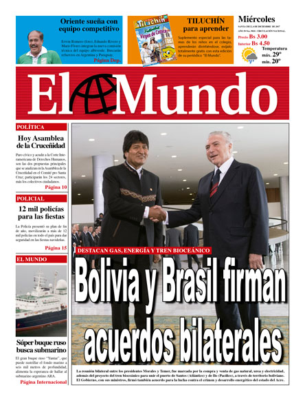elmundo.com_.bo5a27d8557a982.jpg
