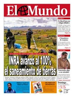 elmundo.com_.bo5a2d1e59e01e4.jpg