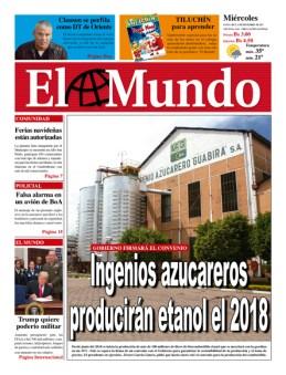 elmundo.com_.bo5a3112d78ebc7.jpg