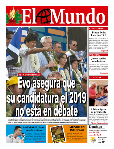elmundo.com_.bo5a3658d938140.jpg