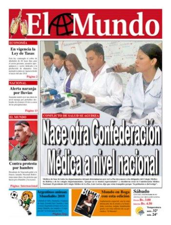 elmundo.com_.bo5a477c646968b.jpg
