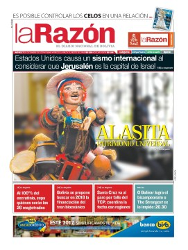 la-razon.com5a2929cd6f86c.jpg