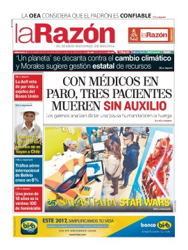 la-razon.com5a3112cd95a17.jpg