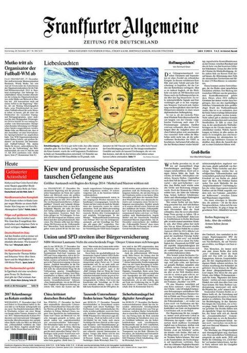 lapatilla.com5a443c3c8a8f1.jpg